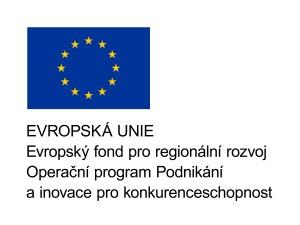 EUfond