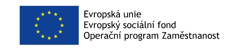 eufond-social2